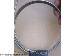 3m*φ3mm/GDX-502填充柱