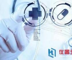 医疗检测机构整合改革 第三方检测引来机遇