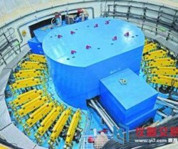 中国散裂中子源靶站谱仪通过测试