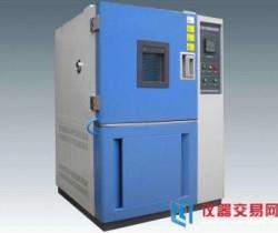 B2B销售渠道助力高低温试验箱行业发展