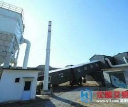 杭州市推进建筑垃圾精细化处理