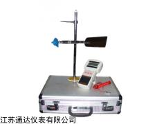 泵站旋桨式流速仪