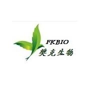 上海樊克生物科技有限公司