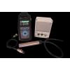 LP-6TY土壤盐分测定仪,土壤盐分速测仪