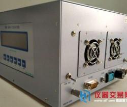 空气负离子检测仪是什么?性能以及作用