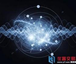 量子发展势不可挡 小心上当受骗