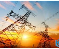 肯尼亚燃煤电站高压输电项目拟于下半年开工