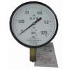 Y-100压力表多少钱,天津压力表专业生产厂家