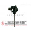 WZP-130热电阻质量怎么样,WZP-130热电阻使用方法