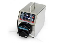 长沙直售分配性蠕动泵,长沙可选择泵头、管数通道只能分配性泵头