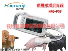 动物机械探头维修,动物B超维修,兽用B超维修多少钱