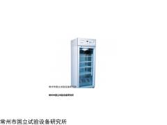 150A培养箱多少钱,150A培养箱使用方法