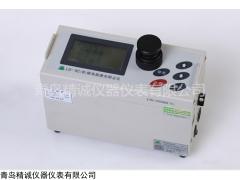 青岛精诚微电脑激光粉尘仪,LD-5C微电脑激光粉尘仪