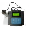 青海实验室盐酸浓度计,包头实验室硝酸浓度计