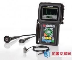 测厚仪的作用有哪些?超声波测厚仪是什么?