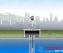 水质监测站建设市场需求猛增