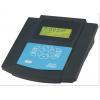 PHS-3FA型实验室酸度计,实验室PH计,酸度计,PH计