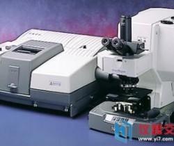 红外光谱技术助力检测癌症