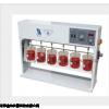 蘇州JJ-1增力電動攪拌器專業生產廠家