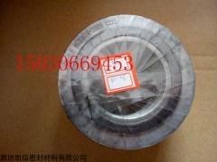 DN100-PN16柔性石墨金属缠绕垫大量现货