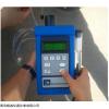英国凯恩汽车尾气分析仪,AUTO5-1多组份汽车尾气分析仪