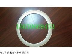 金属包覆陶瓷垫片标准