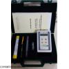 泵吸式甲醛分析仪,湿度补偿功能单位显示单键操作