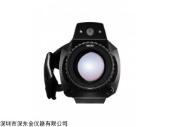 Testo 890-2红外热像仪,德图Testo 890-2