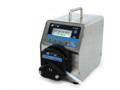 BT100S 衡阳调速性蠕动泵实验室专用