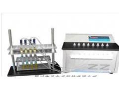 长沙河东直供固相萃取仪,免费配送固相萃取仪