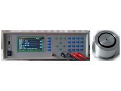 瑞柯GB/T 22042-2008电阻率测试仪