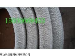 40*40mm硅酸铝陶瓷纤维盘根物流配送