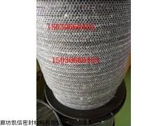 10*10mm碳化纤维编织填料多少钱?
