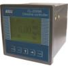 恒电压原理余氯在线分析仪,自来水在线余氯监测仪