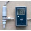 重庆DOS-118A便携式溶解氧分析仪生产厂家哪家好
