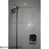 常州浴室淋浴节水机水控器 水控机