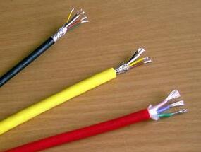 �9�nh��[��_nh-yvj32阻燃耐火电线电缆