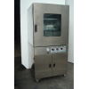 JCDZF-6210不锈钢无尘真空干燥箱500度多少钱