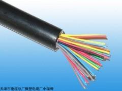 交联控制电缆KYJV交联控制电缆价格表