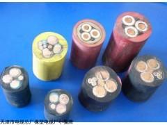 MYPT16/3.3KV矿用橡套电缆生产厂家