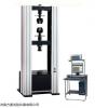 泡沫保温材料物理性能测试机液晶显示