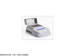 MiniG-R100迷你型干式恒温器价格是多少