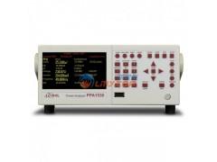 英国N4L牛顿 PPA5510 PPA5500 多通道高精度功率分析仪