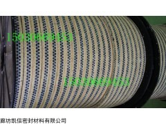 70*90*10芳纶碳素混编盘根环详细介绍