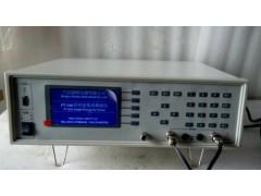 FT-330 GB/T 1551-2009四探针测试仪