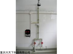 淋浴水控机,水控计费器,浴室刷卡节水系统