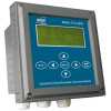 高低限報警在線二氧化氯檢測儀,直飲水在線二氧化氯檢測儀