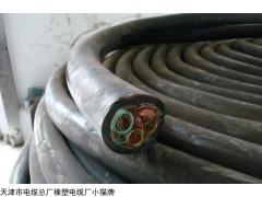 电力电缆VV32电力电缆