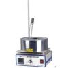 予华仪器磁力搅拌器大容量 大功率 温度均匀  按要求定做
