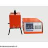 汽柴两用汽车尾气分析仪,五组分汽车尾气分析仪